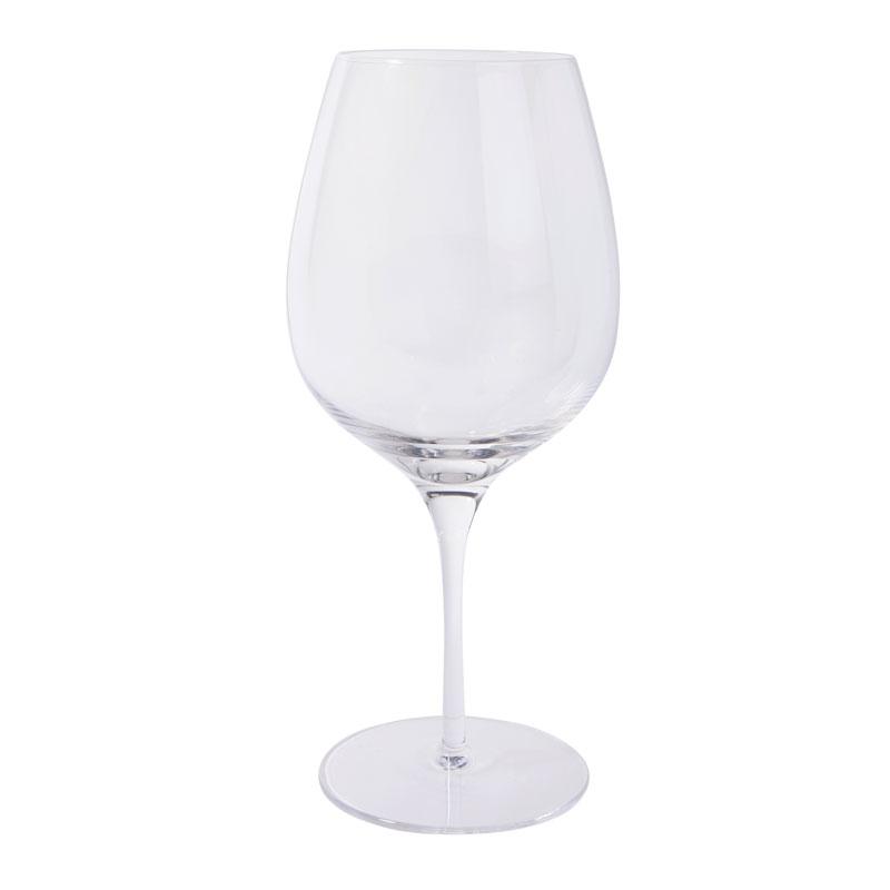 Dartington レッドワイン 【特別価格 5/7(金)13:00まで】