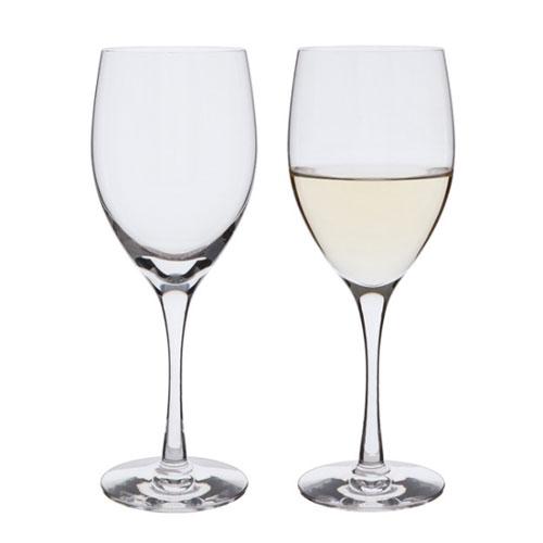 【限定1個】Dartington ワインマスター ホワイトワイン ペア 【特別価格 5/7(金)13:00まで】