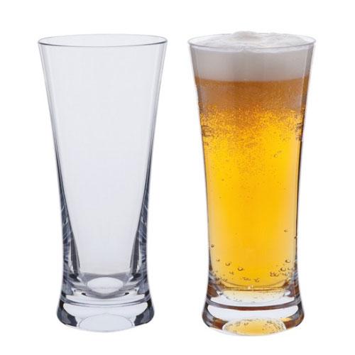 【限定1個】Dartington Bar Excellence ビール ペア