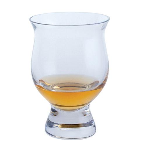 【限定2個】Dartington Connoisseur ウィスキー 【特別価格 5/7(金)13:00まで】