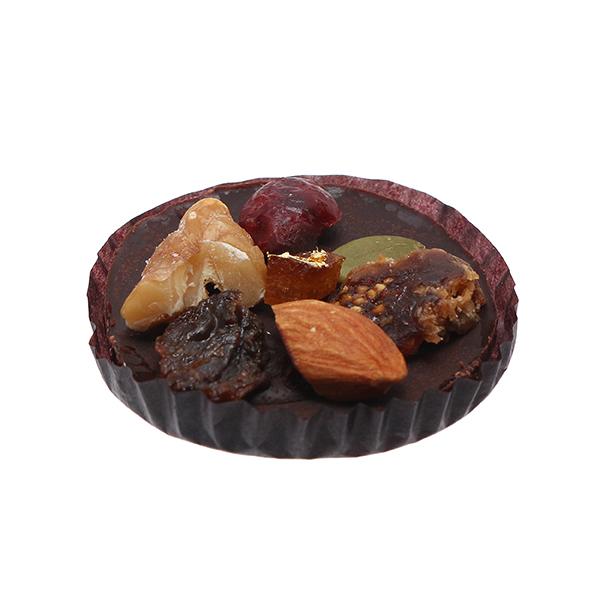 ヒルズプレミアム マンディアンチョコレート3個セット