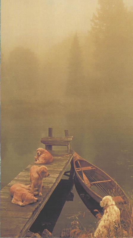 限定マット額装品/HERMES【エルメス】ブルース ウェーバー Off The Sleeping Porch VISIONAIRE 32(hms119 エルメス ビジョネア ミニプリント 額装品 マット 限定)