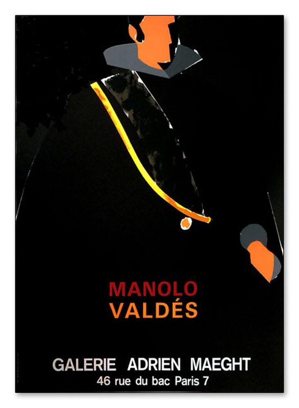 Felipe IV(バルデス)