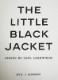 シャネル The Little Black Jacket アーヨ(カール ラガーフェルド)