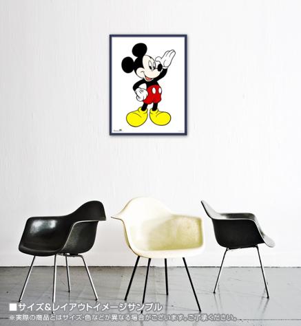 ミッキーマウス クラッシック(ディズニー)