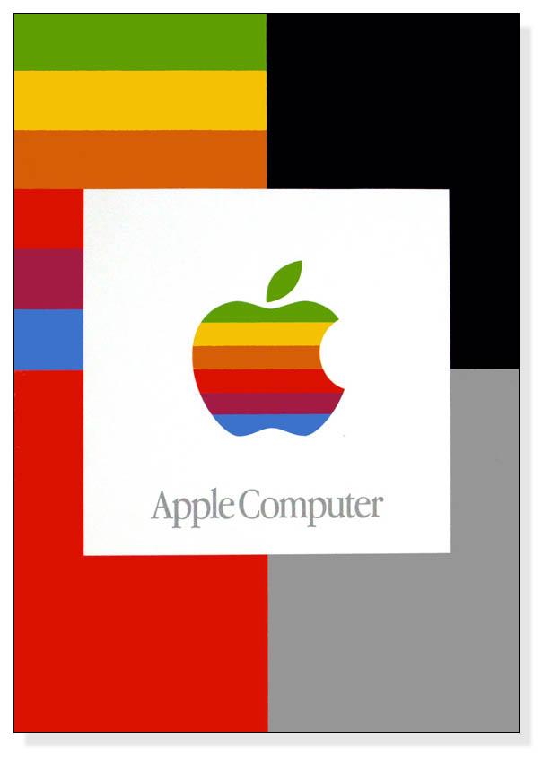 アップル/パーソナルコンピューター(マルチ)(アップル)