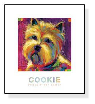 Cookie(カレン デュプレ)【f】