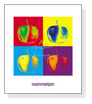 Raspberry Ripple(リプル)【f】