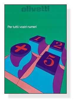 Per tutti vostri numeri(1971)(ウォルター バルマー)【f】