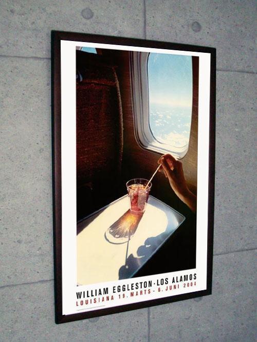Los Alamos 2004(ウィリアム・エグルストン)
