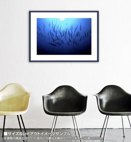 Into the Deep(レイチェル ファーンリー)