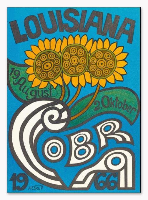 Cobra 1966(ヘンリー ヒーラップ)