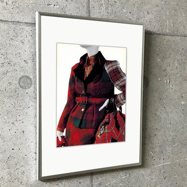 額装品/ヴィヴィアン・ウエストウッド/Vivienne Westwood(ヴィヴィアン・ウエストウッド)