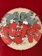 KAWS Travis Scott KAWS Vinyl 12 beige(カウズ)