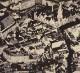 City Pictures Munich(ゲルハルト リヒター)