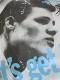 Let s Get Lost Chet Baker 1989(ブルース ウェーバー)