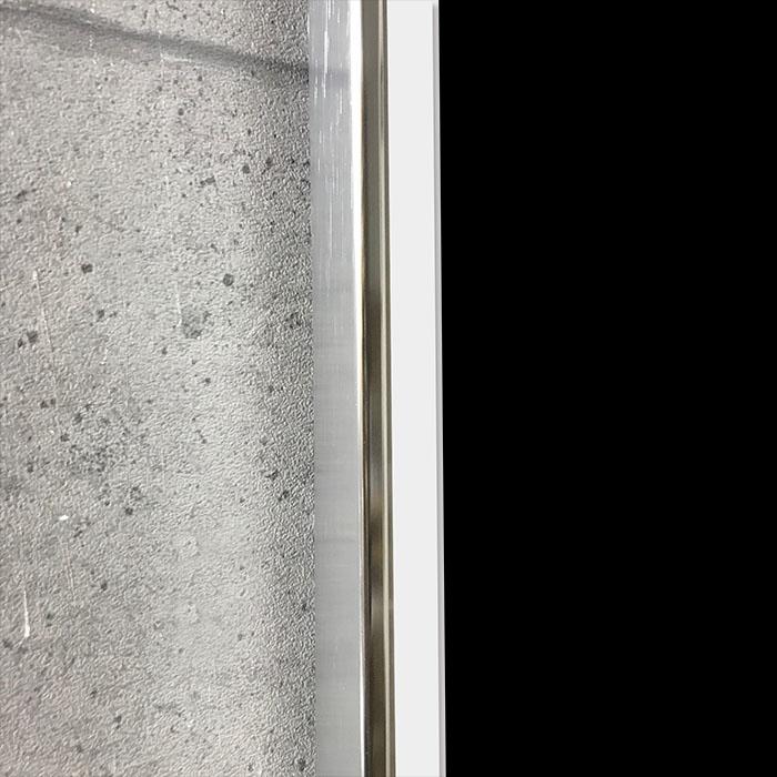 フランチェスコ クレメンテ/ピレリ1998年/額装品(ブルース ウェーバー)