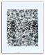 特別額装マット作品/Crowd 1963/ウォーホル(アンディ ウォーホル)
