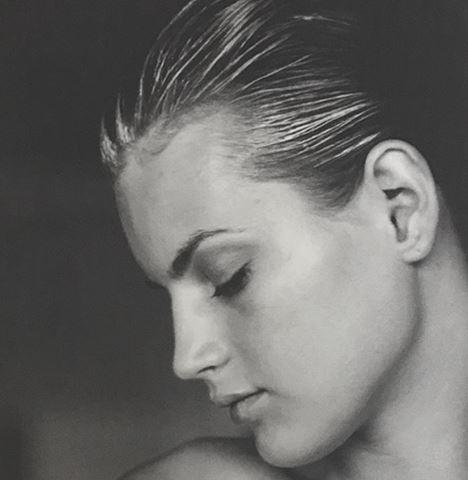 シャネル グイナビア・バン・シーナス Collection Croisiere 1996-1997/17(カール ラガーフェルド)【f】