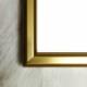 限定マット額装品/Chanel【シャネル】 ギャラリーコレクション/キーラ・ナイトレイ02(シャネル)