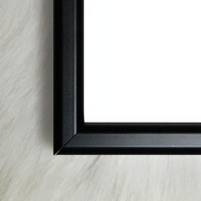 限定マット額装品/Chanel【シャネル】 ギャラリーコレクション/キーラ・ナイトレイ06(シャネル)