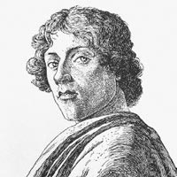 ヴィーナスの誕生(サンドロ ボッティチェリ)