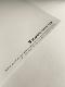 特別額装品/Untitled 3(キース ヘリング)