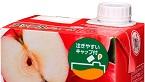 オレンジジュースHe 紙1L×6本入1箱