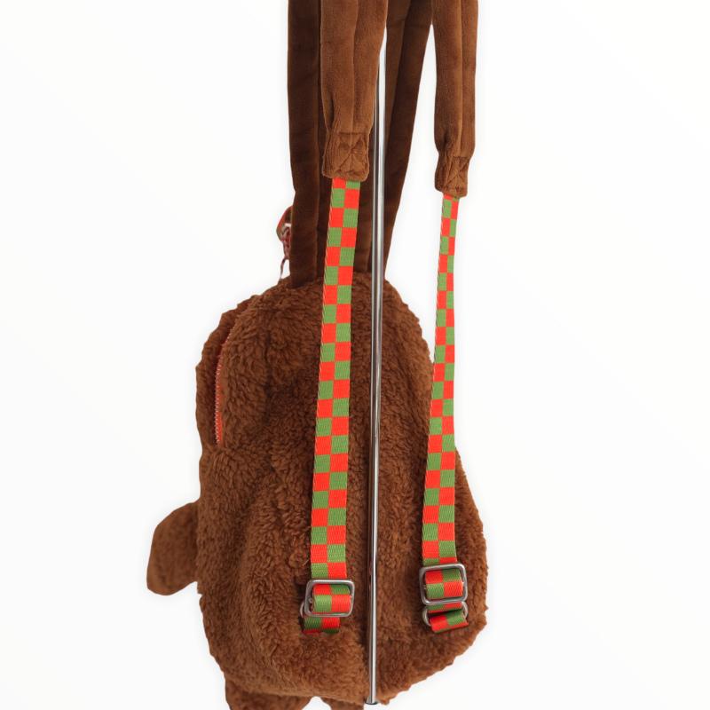 oilily ミニリュック backpack kids