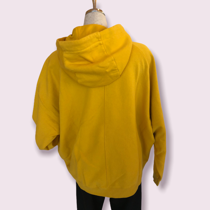 oilily Hooded sweat
