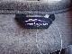 新品 ラギッドマウンテン アメリカ製 クルーネックフリース スペシャルエディション アスレチックヘザー XL jks926