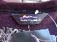 新品 ラギッドマウンテン アメリカ製 クルーネックフリース スペシャルエディション ディープマルーン XL jks927