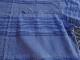 USED 06年製 【Rhythm】 パタゴニア サイドバーンシャツ Mundi柄 S ssc469