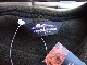 新品 ラギッドマウンテン アメリカ製 クルーネックフリース スペシャルエディション ダークモス XL jks924
