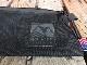 新品 USA製 HIGHABOVE ハイアバーブ ブラックジッパータブ ホットポケット 黒 Xpac M ack024