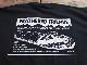 新品 2021SS フェザードフレンズ EIDER 1989 Tシャツ ジェットブラック L tsg387