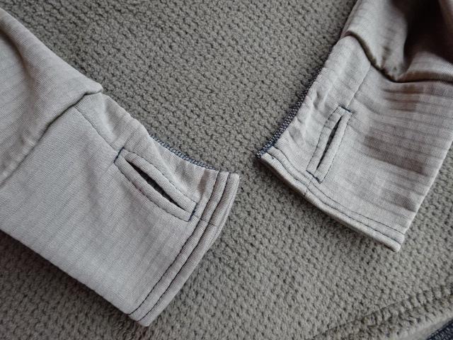 新品 ラギッドマウンテン アメリカ製 Hyperactive Core Shirt スペシャルエディション コヨーテ XL jks936
