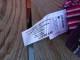 デッドストック パタゴニア 2011年製 キッズビーニーハット ボーダー キッズL ach705