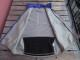 USED パタゴニア フライヤー ベスト M アイリス 00年 USA製 jks134