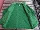 USED パタゴニア R2(レギュレーターフリース)ジャケット 2006年製 緑 サイズM jks818