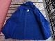 USED 2010年製 パタゴニア ベターセーターフーディ チャンネルブルー M jks820
