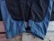 USED クラウドベイル 【Cloudveil】 01年頃のヴェイルドピークジャケット 黒 L ショーラー jks633