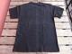 USED モンタナ州 ボーズマン ミステリーランチ スピナーTシャツ 黒 M tsg151
