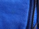 USED パタゴニア Flex Pile フレックスパイルジャケット 84年製 XL jks422