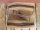 デッドストック ラッセルモカシン スポーティングクレイチャッカ USA製 US9ハーフE shc151