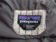 USED パタゴニア 2013年製 レガシーコレクション キルトアゲインベスト TGY L jkp957