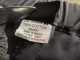 USED アーリーウインタース 90年代のボルダリングパンツ グレー サイズM pad460