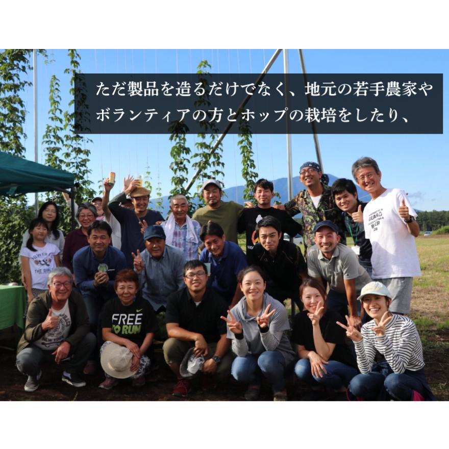 【送料無料】ベアレン醸造所 ザ・デイ THE DAY・レモンラードラー 4種 24本(各6本)セット 350ml缶