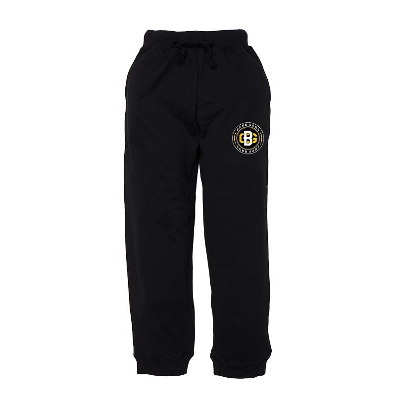BGHB GANG SWEAT PANTS
