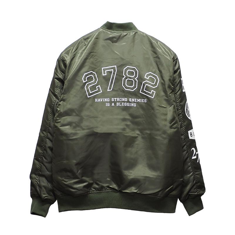 2782 MA-1